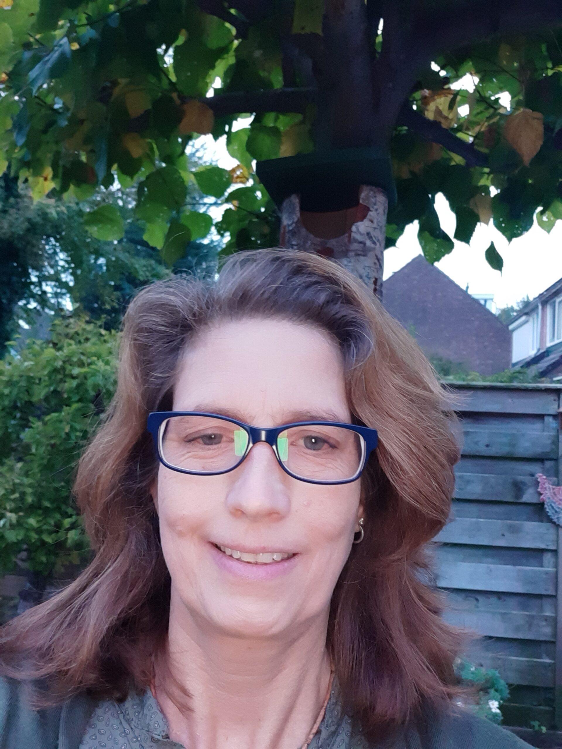 Linda_Zaandam_peuters