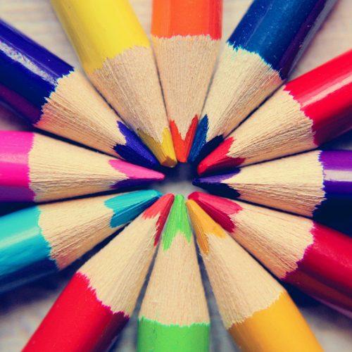 colored-pencils-4031668_1280e